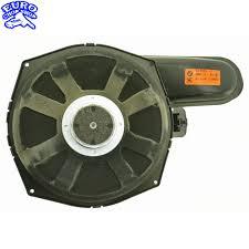 lexus es300 subwoofer rear right speaker subwoofer sub woofer bmw e63 e64 645ci 650i m6