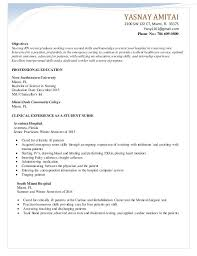 dialysis nurse resume template graduate nurse resume example