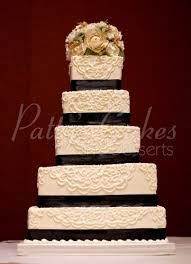 mickey mouse wedding cake archives patty u0027s cakes and desserts