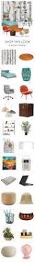 Lacoste Home Decor by Room Decor