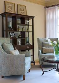 Interior Design Firms Charlotte Nc by Traditional Living Room Creighton Farm North Project Lauren