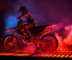 motocross racing movies fox racing v3 star wars boba fett helmet limited edition
