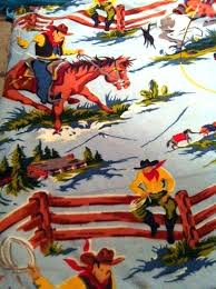 Cowboy Bed Sets Cowboys Bed Set Bjornborg Info