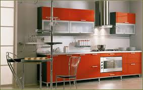 100 kitchen cabinet designer interior design exciting dark