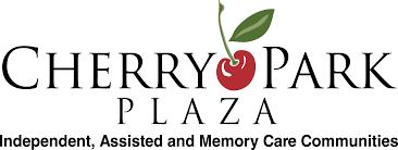 Tea Tree Plaza Floor Plan Troutdale Or Senior Living Near Gresham Cherry Park Plaza