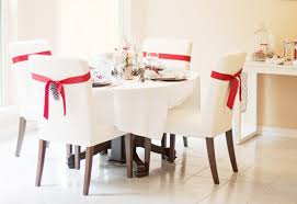 an italian red u0026 white holiday dinner party party ideas party