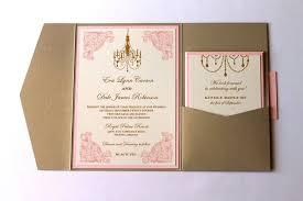 pocket folds pocket folds for wedding invitations 28 images silver glitter