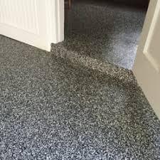 granite garage floors 14 photos flooring 762 9th st durham