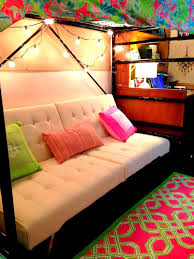 Futon Bedding Set Small Room Design Incredible Sample Small Futons For Dorm Rooms