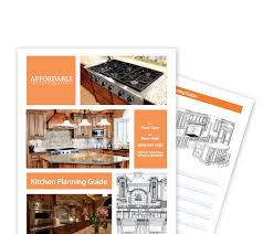 Kitchen Cabinets St Charles Mo Affordable Kitchen Cabinets