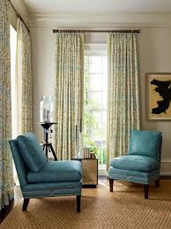 curved curtain rods for corner windows business for curtains