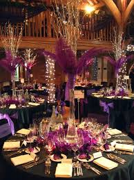 Purple Chair Covers Best 25 Black Chair Covers Ideas On Pinterest Diy Party Chair