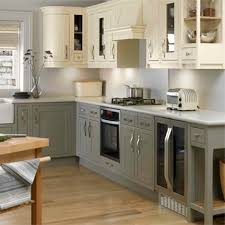 kitchen design john lewis classic collection fitted kitchens kitchen pinterest windsor