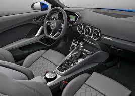 opel admiral interior audi tt roadster 2015 cartype