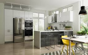 white contemporary kitchen cabinets gloss european style modern high gloss kitchen cabinets