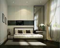 Bedroom Panelling Designs Welcome To Reshma Interior Design