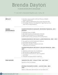 Online Resume Writer by Resume Writers Wanted Resume For Your Job Application