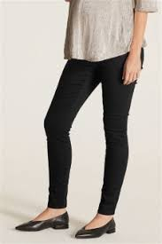 maternity work trousers maternity clothes dresses trousers tops coats more next
