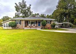 520 s spring st walhalla sc 29691 estimate and home details