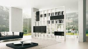 minimalist home design interior nicenimalistic house design bathroom modernnimalist and simple home