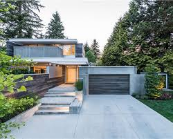 the 25 best vancouver house ideas on pinterest