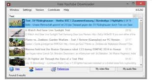 youtube downloader free youtube video downloader best youtube video downloaders