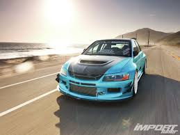 mitsubishi evo 9 wallpaper hd 2006 mitsubishi lancer evo ix evolution photo u0026 image gallery
