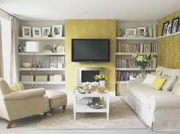 mustard home decor living room fresh mustard walls living room decorating ideas
