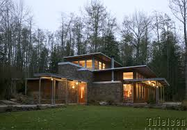 environmentally sustainable design thielsen architects