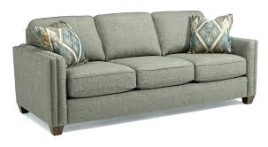 Modern Sectional Sleeper Sofa L Shaped Sleeper Sofa L Shaped Size Sectional Cape Town