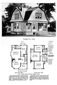 floor plan book 2071 best house plans images on pinterest vintage houses floor