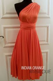 cool dresses best 25 cool dresses ideas on designer formal dresses