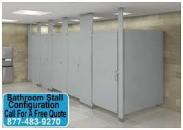 Bathroom Stall Door Best 25 Bathroom Stall Ideas On Pinterest Wedding Bathroom