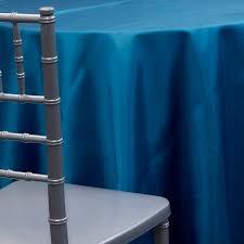Table Linen Direct Com - best 25 teal tablecloths ideas on pinterest teal shower ideas