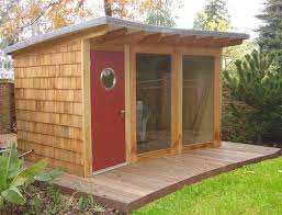 Summer Houses For Garden - summerhouses and home offices by topdeckuk