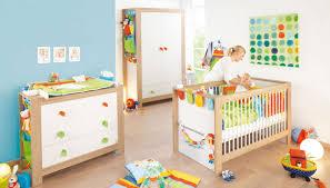 chambre bébé pinolino chambre bébé pinolino secret de chambre
