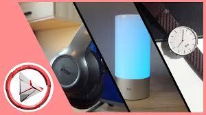 Schreibtisch Unter 100 Euro Die Besten Gadgets Unter 100 Euro Owngalaxy Youtube