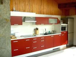 couleur plan de travail cuisine cuisine plan de travail bois cuisine plan de travail