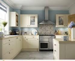 duck egg blue kitchen pinterest spectraair com