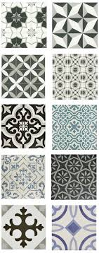 home depot bathroom flooring ideas best 25 bathroom floor tiles ideas on bathroom