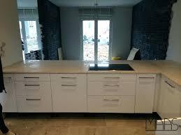 küche sideboard kuche sideboard mit arbeitsplatte marcusredden