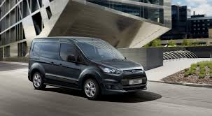 minivan ford 2014 ford transit connect unveiled new compact delivery van