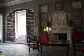 stately home interiors beautiful design stately home interiors