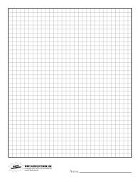 floor plan grid template math floor plan graph paper printable 1680132 grid sheet