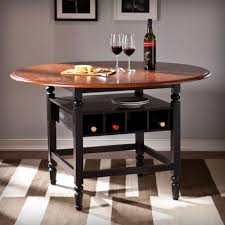 Black Dining Table Zuo Stant Chrome Dining Table 100352 The Home Depot