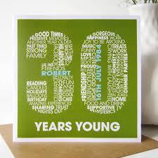 30th birthday cards gangcraft net