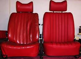 Upholstery Portland Auto Upholstery Repair Portland Bright Auto Upholstery