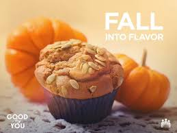 46 best fall flavors thanksgiving recipes images on