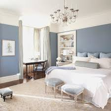 white room ideas bedroom best navy blue and white bedroom ideas home design