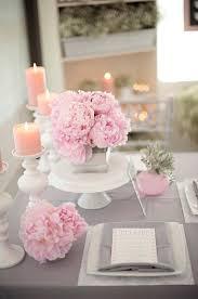 simple centerpieces simple wedding flower centerpieces